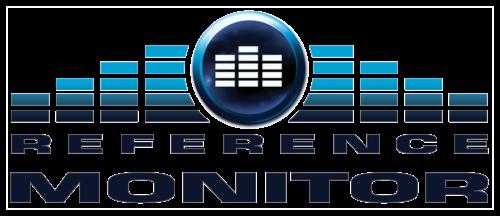 Reference Monitor logo