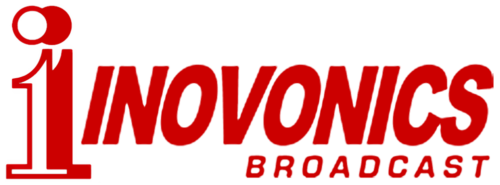 Inovonics products