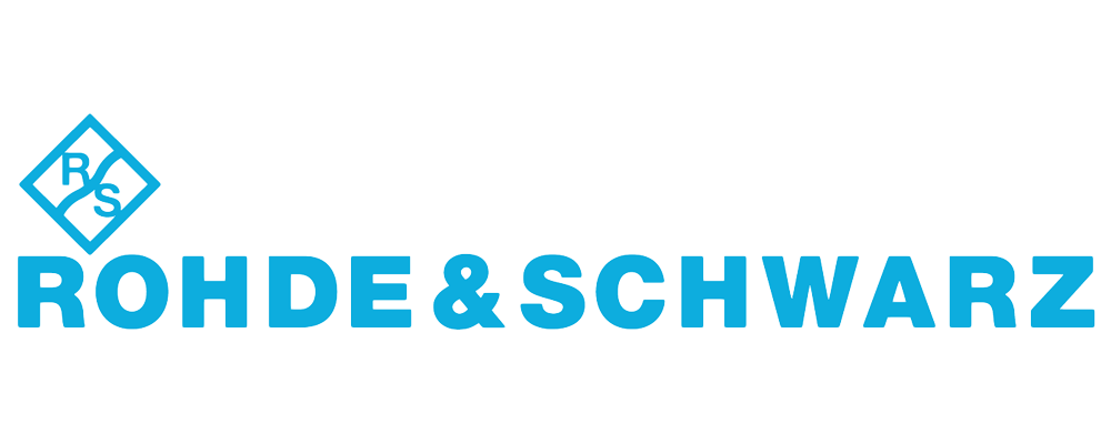 Rohde & Schwarz feature image
